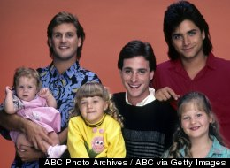 Full House' Cast: Where Are They Now; Interviews With Dave Coulier