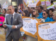 Matt Lauer's Popularity Plunges: Report