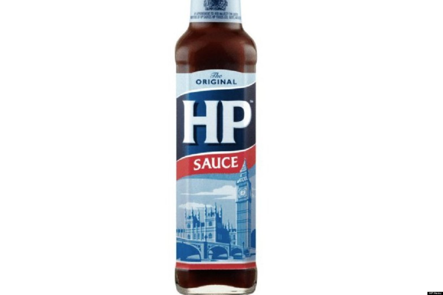 hp sauce the brown english condiment you need to be using. Black Bedroom Furniture Sets. Home Design Ideas