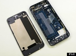 Iphone5ifixitteardown620