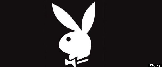 Playboy Wine Club