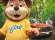Zellers Stores Shutting Down: Zeddy, Store Mascot, Gets Pink Slip