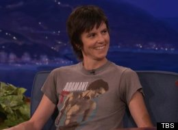 Tig Notaro To Release Special On Louis C.K.'s Website