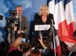 Université d'été du FN : Europe, Islam, provocations... comment exister hors élections?