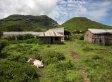 Inside Kenya's New 'Digital Villages' (PHOTOS)