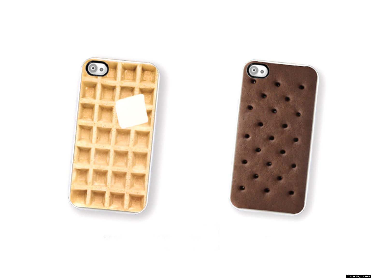 Cool Iphone 4 Cases For Girls 3d O-iphone-case-facebook.jpg