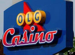 OLG bundles Casino Brantford for possible sale   Brantford Expositor