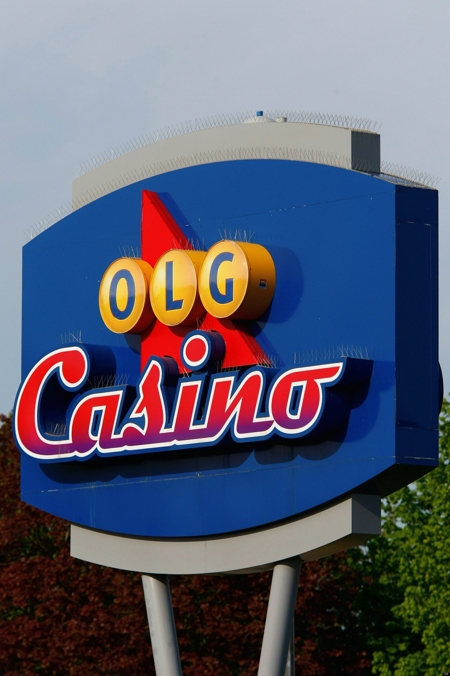 Casino Jobs Toronto