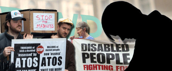 Atos Benefits Splash