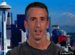 Dan Savage On Mitt Romney