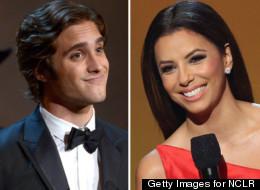 Revive lo mejor de los ALMA Awards 2012 en fotos