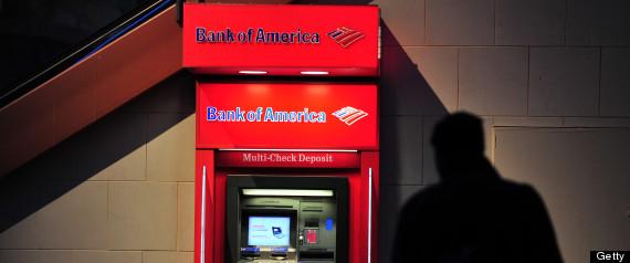 IRAN HACKERS TARGET US BANKS
