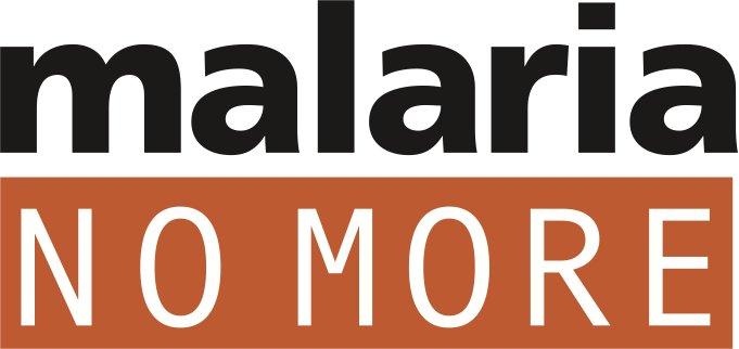 malarianomorelogo copy