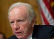Cyber Attacks Against US Banks Sponsored By Iran, Lieberman Says