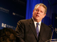 Al Gore Worth 50 Times More Than He Was As Vice President