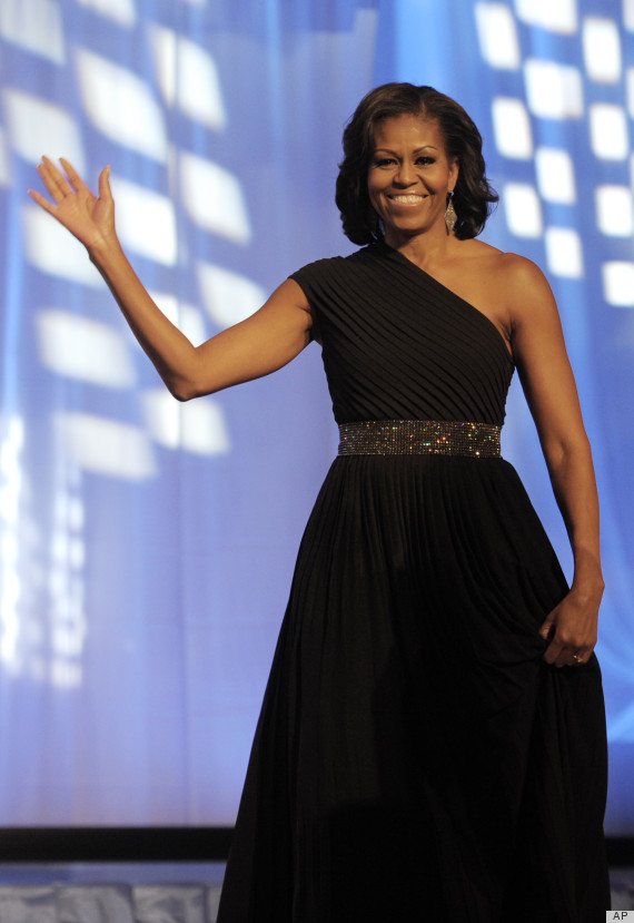 mrs obama thesis If michelle obama isn't racist, what is she michelle obama as if obama himself doesn't provide us with a good enough target no, dowd says.