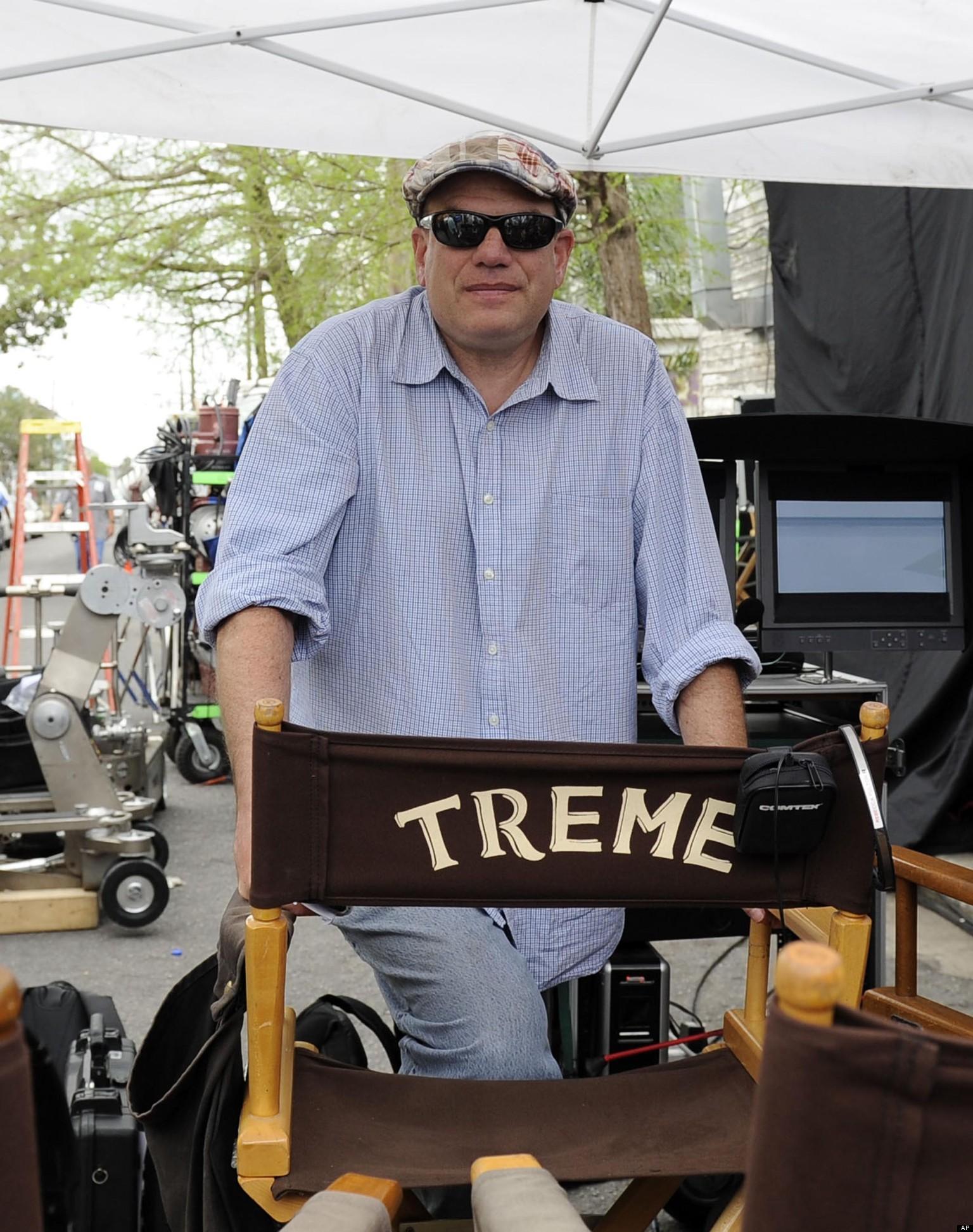 Treme season 4 Free Download Full Show Episodes