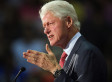 Bill Clinton On Economy: No President Could Have 'Magically' Fixed It In 1 Term (VIDEO)