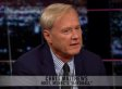 Chris Matthews Defends 'Race Card' Allegations At Republican National Convention (VIDEO)
