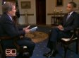 Obama: Some Of My Campaign Ads May 'Go Overboard,' But Focus Is On Differences With Mitt Romney