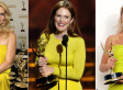 Emmy Winners 2012: 'Homeland,' 'Modern Family' And 'Game Change' Tops
