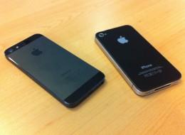 Don't Believe The 'iPhone 5 Economic Stimulus' Hype