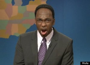 Stephen A Smith Snl