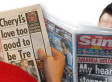 Change My Mind: Should Page 3 Be Scrapped?
