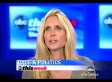 Ann Coulter: Civil Rights Are Only 'For Blacks'