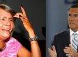 Tanning Mom Patricia Krentcil Says Mitt Romney's Tan Is 'Fake'