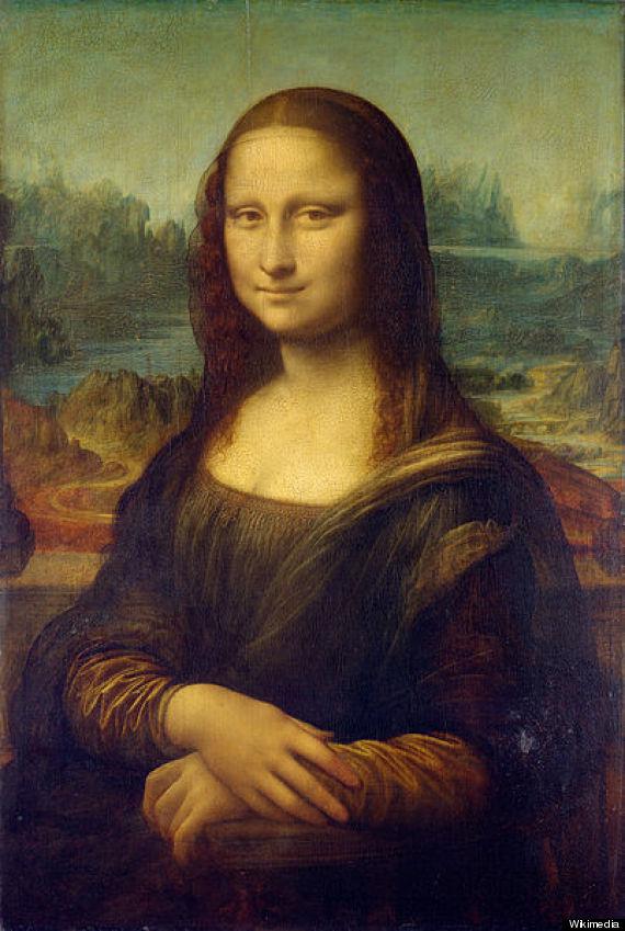 History – Leonardo Da Vinci Study Guide Essay