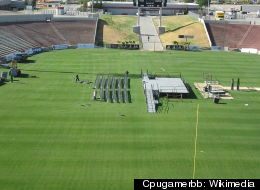 Aggie_memorial_stadium_2