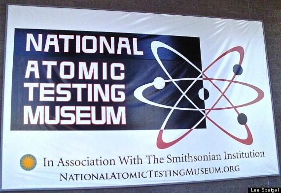 atomicmuseumbanner