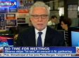 Wolf Blitzer: Obama's 'View' Appearance Could Be 'Missed Opportunity' To Meet With World Leaders (VIDEO)