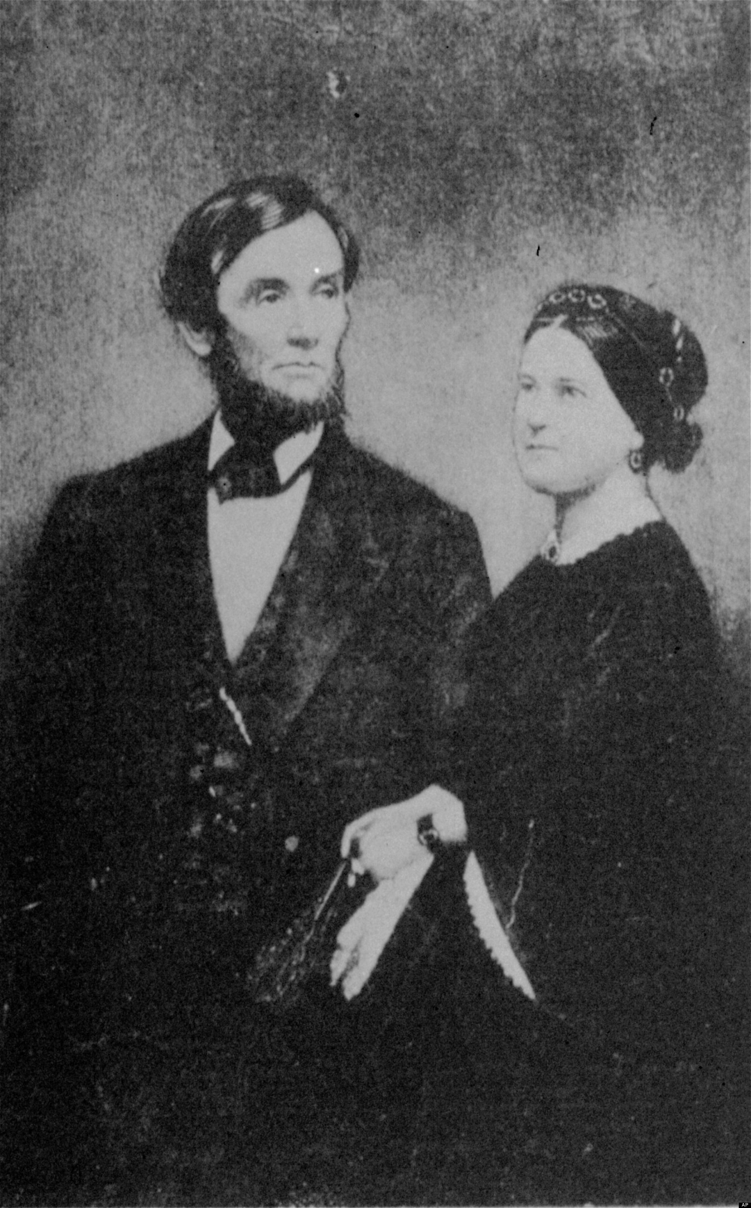 Mary Todd Lincoln Insanity Trial Restaged Before Local