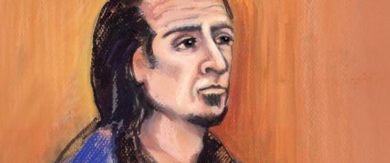 SAYFILDIN TAHIR SHARIF