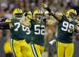 Packers vs. Seahawks LIVE UPDATES: Monday Night Football Week 3