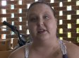 Cindy Nerger Alleges Kroger Manager Mocked Her For Using Food Stamps (VIDEO)