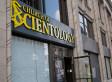 Jenna Miscavige Hill, Niece Of Scientology Leader David Miscavige, Plans Tell-all Book