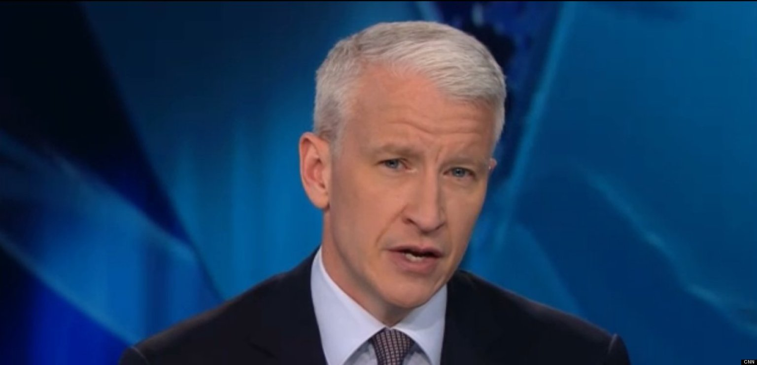 anderson cooper hairstyleanderson cooper 360, anderson cooper cia, anderson cooper wiki, anderson cooper cnn, anderson cooper 360 degrees, anderson cooper books, anderson cooper pictures, anderson cooper contact, anderson cooper live times square, anderson cooper and andy cohen, anderson cooper giggling, anderson cooper style, anderson cooper haiti saves boy, anderson cooper twitter, anderson cooper on brother, anderson cooper favorite books, anderson cooper glasses, anderson cooper full, anderson cooper saves boy, anderson cooper hairstyle