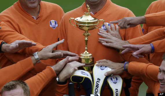 ryder_cup_golf2