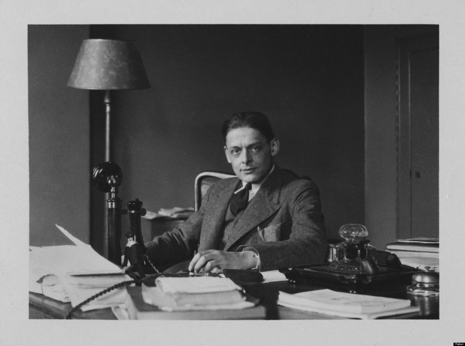 essays of ts eliot Ts eliot journey of the magi analysis (2004, march 17) in writeworkcom retrieved 21:10, may 12, 2018, from .