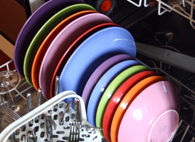 extend home appliance lifespan