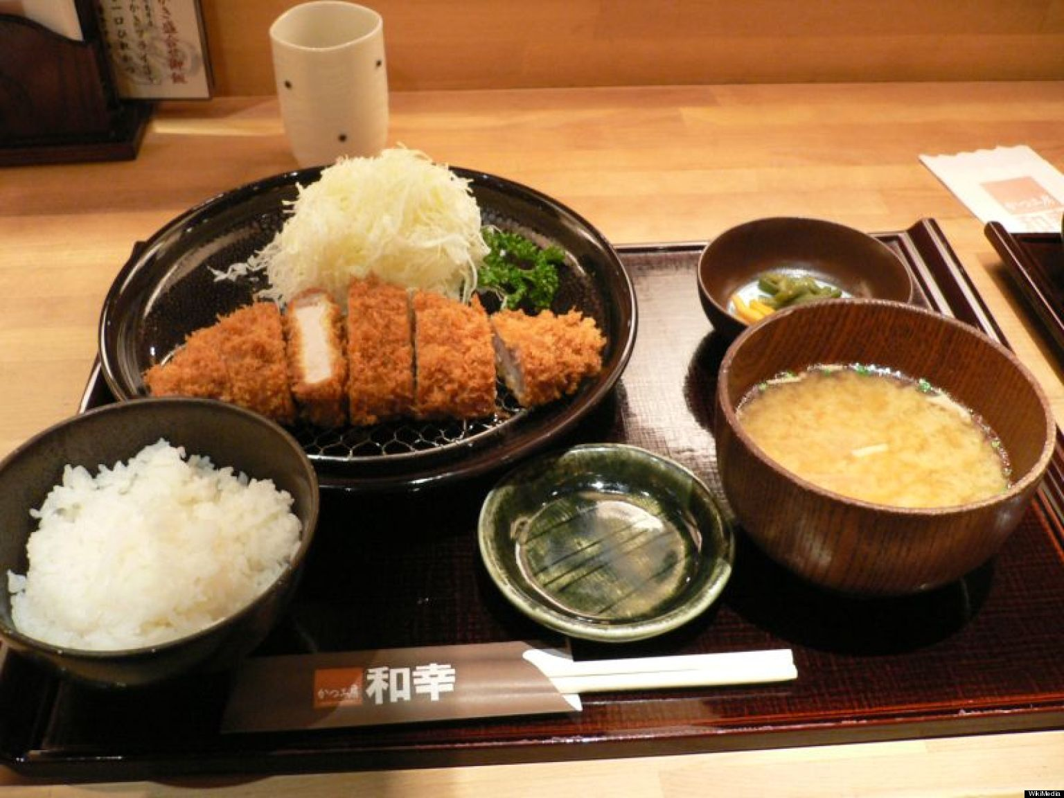 Pics for traditional japanese meal for Ancient japanese cuisine