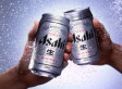 World's Most Popular Beers: 'The Drinks Business' Names Top 10 Biggest Brands Of 2011