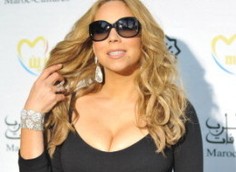 Dear Mariah Carey, Here Is Your Chance To Become A Style Icon
