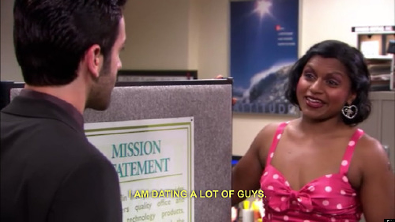 Kelly Office Quotes 9