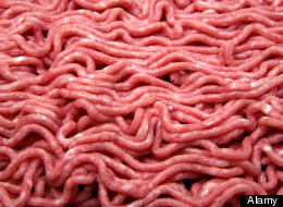Outraged by Pink Slime? Actually, Chicken Could Be a Much Bigger Risk