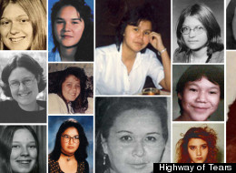 RCMP Warned Gov't Budget Cuts Would Affect Highway Of Tears Probe