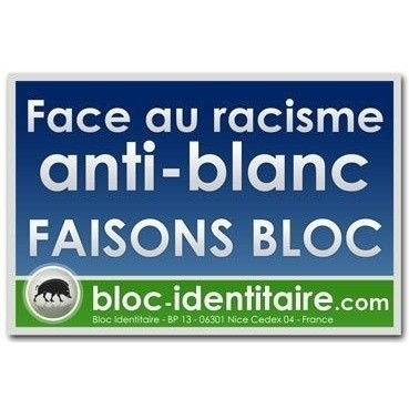 face_au_racime_anti_blanc_faisons_bloc